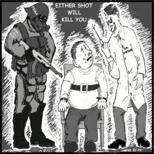 swine_flu_vaccine