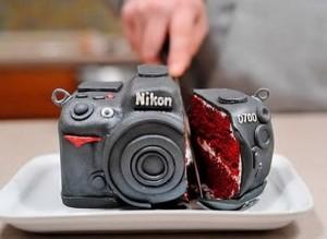 camera_cake