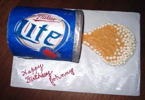 creative_cakes