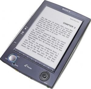 ebookreader