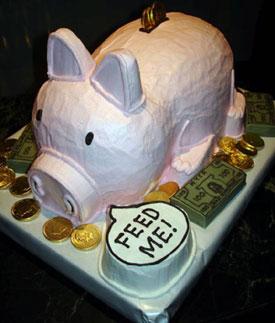 pig_cake