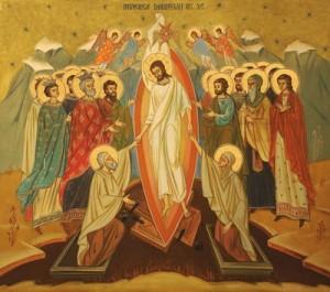 invierea-mantuitorului-nostru-isus-hristos