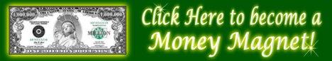 money-magnet-banner