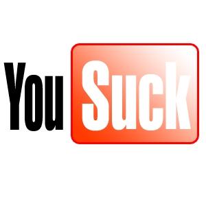 youtube-sucks
