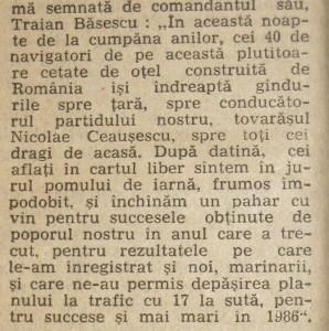 telegrama baesescu-2
