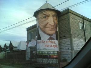 basescu_turla_de_biserica