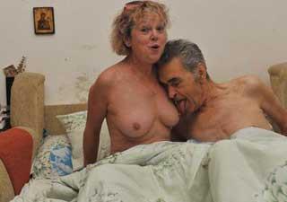iurie darie sex