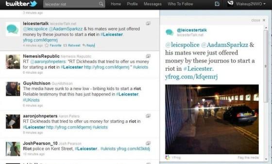 mesaje twitter revolte