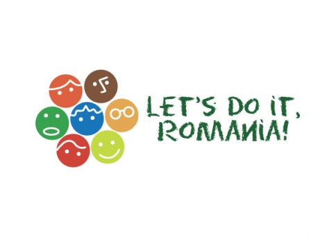 lets do it romania
