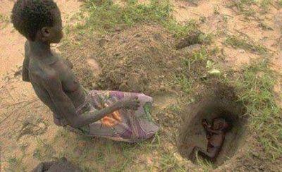 foto unicef foamete