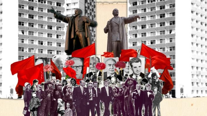 TV_Karl Marx Stadt