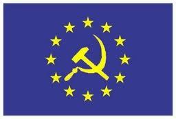 Uniunea Sovietica Europeana