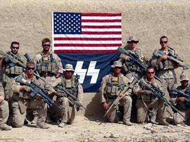 puscasi marini nazisti