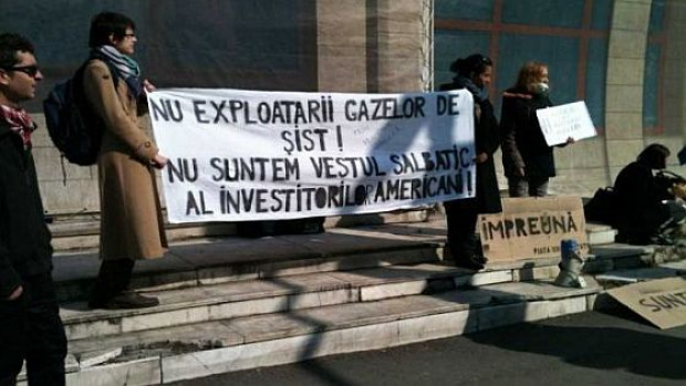proteste barlad