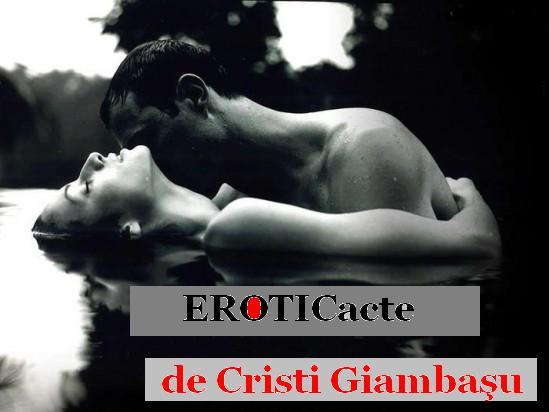 Afis EroticActe
