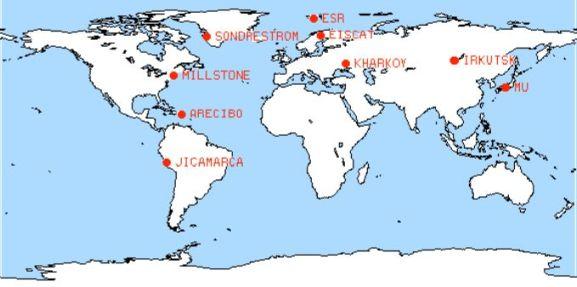 harta-globala-AMISR