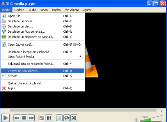 tutorial VLC-1
