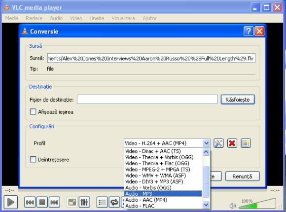 tutorial VLC-3