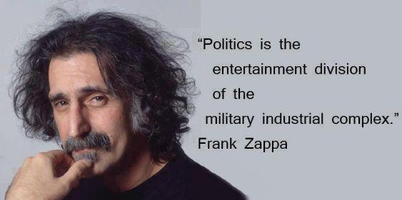 citat-frank-zappa