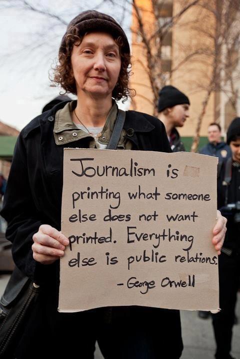 orwell-despre-jurnalism