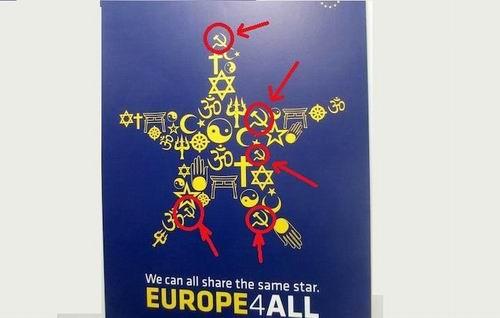 secera-si-ciocanul-la-Comisia-Europeana