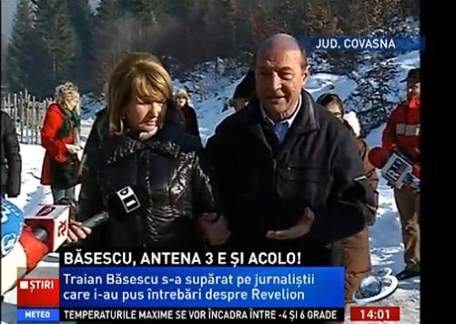 basescu-covasna-antena-3