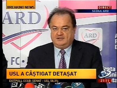 blaga-campanie-ARD