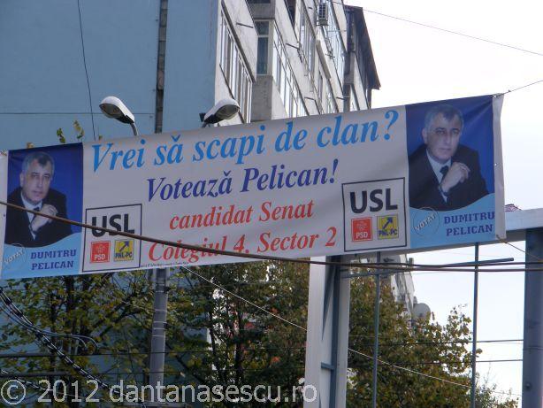 voteaza-pelican