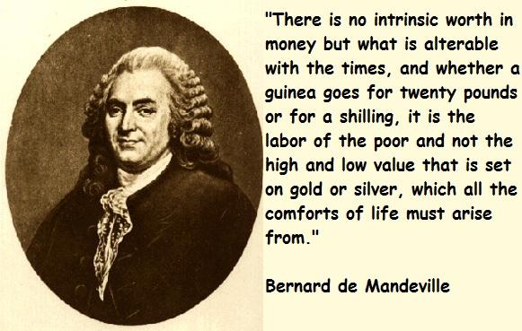 Bernard-de-Mandeville-Quote