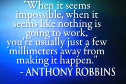 citat-anthony-robbins