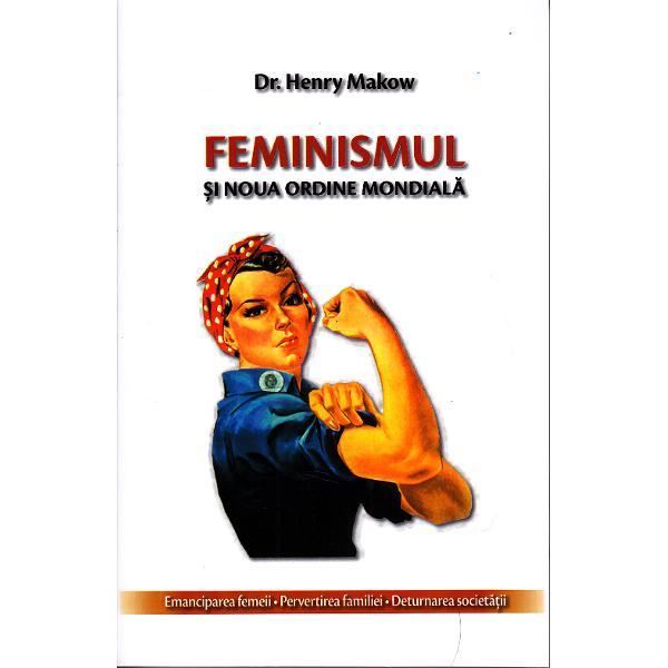feminismul-henry-makow