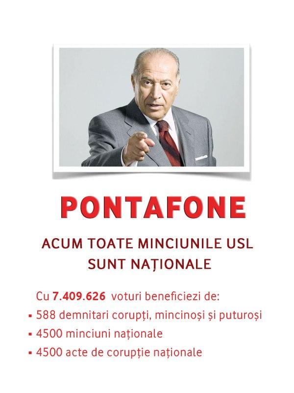 pontafone