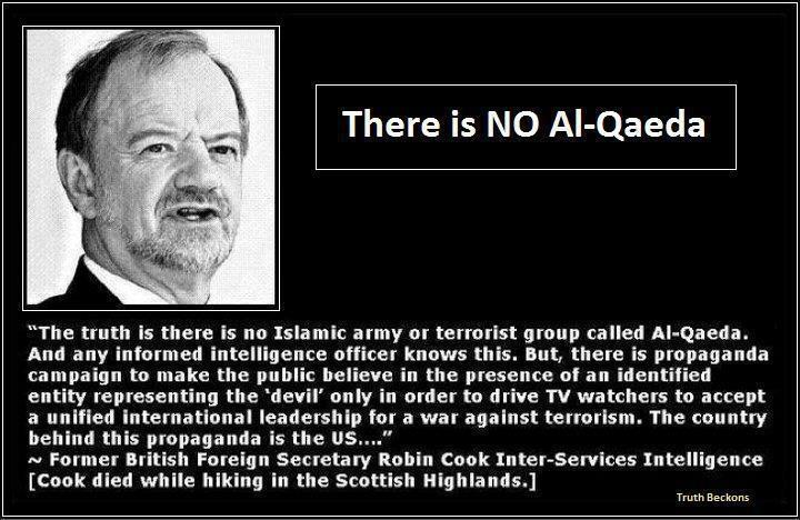 there-is-no-al-qaeda