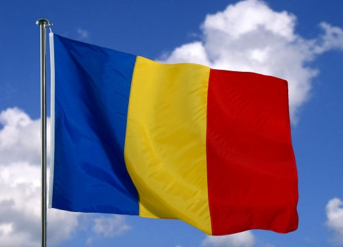 drapelul-national