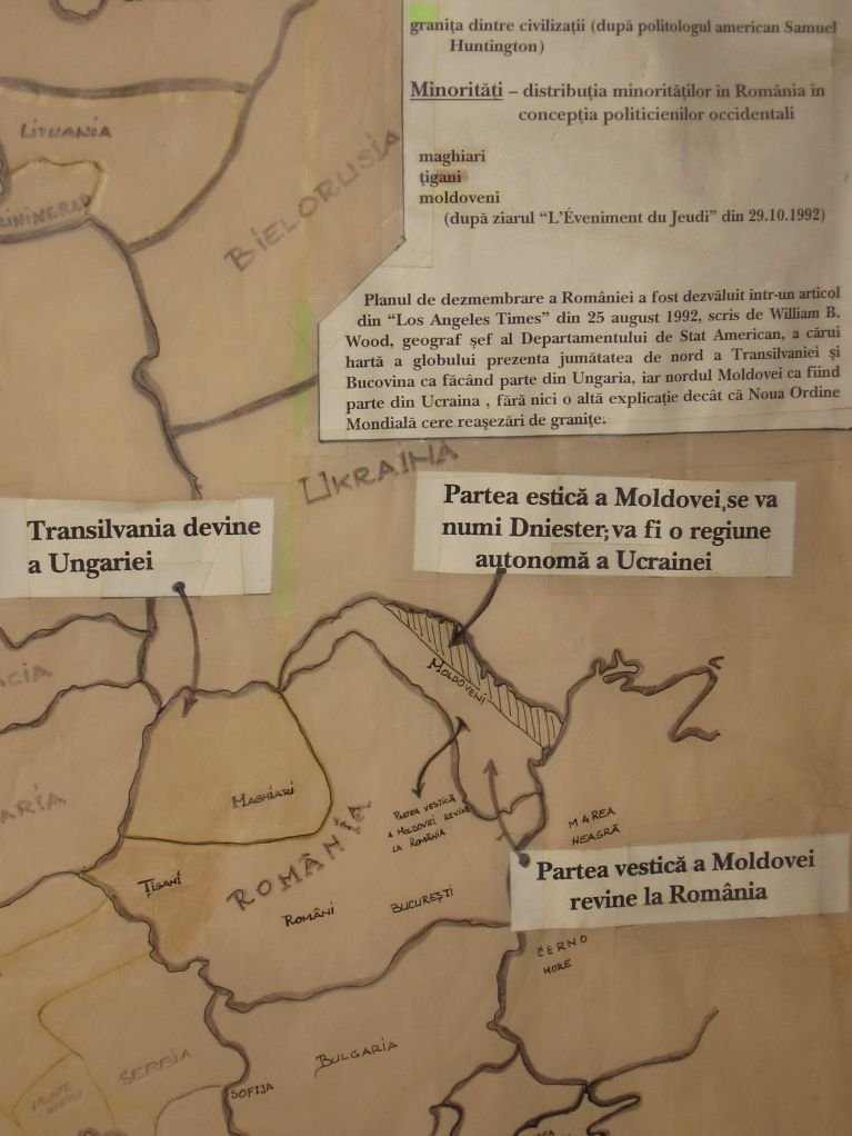 harta-dezmembrarii-romaniei