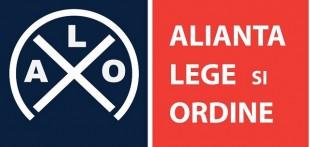 Alianta-Lege-si-Ordine