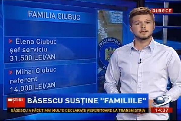 basescu-sustine-familiile