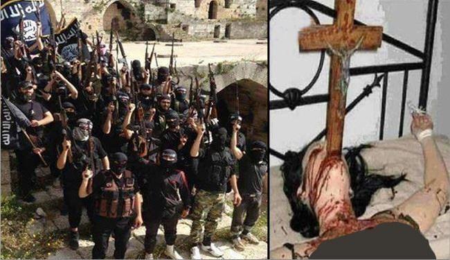 propaganda anti islamica