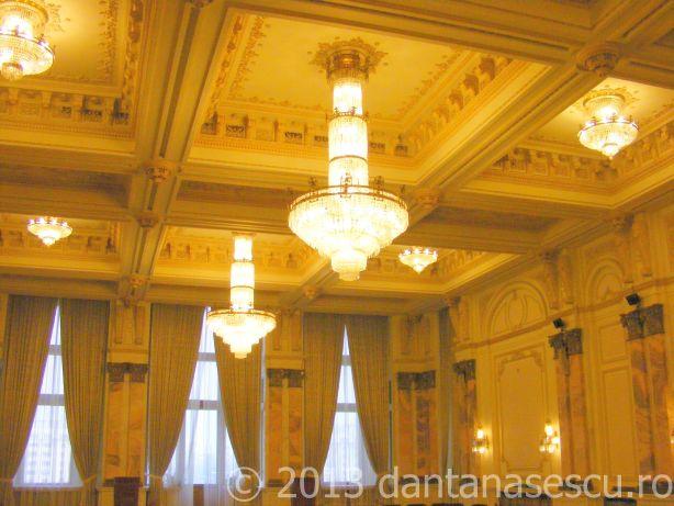 palatul parlamentului 030