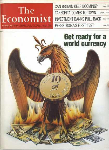 moneda phoenix