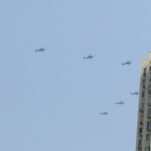 China-black-helicopters